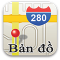 ban-do-web-cay-canh
